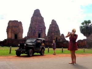 siem reap, cambodia, siem reap motorbike tours,cambodia motorbike tours, things to do in siem reap, floating villages cambodia, visit cambodia, siem reap jeep tours, cambodia jeep tours, jeep cambodia, siem reap tour, tours from siem reap, siem reap day trips, day tours from siem reap, visit siem reap, siem reap half day, kulen mountain, angkor wat, angkor thom, temple guides, cambodia adventure, siem reap activities, tours of angkor wat, angkor wat tours, cambodia temples, bike tour siem reap, siem reap countryside, what to do in siem reap, beantei srei, beng mealea temple, cambodia day tours, where to visit in siem reap, cambodia motorcycle, angkor tours,