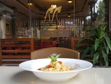 Maiya's Spaghetti 03