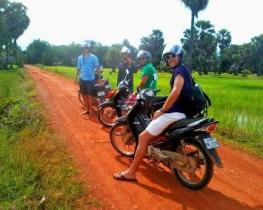 Sabai Adventures Cambodia Siem Reap activities tours motorbike jeep culture things-to-do guides tours