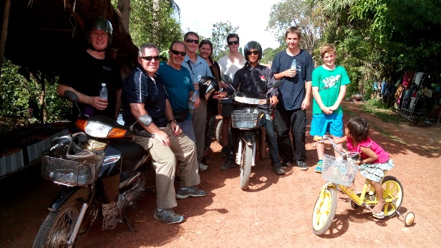 siem reap, cambodia, siem reap motorbike tours,cambodia motorbike tours, things to do in siem reap, floating villages cambodia, visit cambodia, siem reap jeep tours, cambodia jeep tours, jeep cambodia, siem reap tour, tours from siem reap, siem reap day trips, day tours from siem reap, visit siem reap, siem reap half day, kulen mountain, angkor wat, angkor thom, temple guides, cambodia adventure, siem reap activities, tours of angkor wat, angkor wat tours, cambodia temples, bike tour siem reap, siem reap countryside, what to do in siem reap, beantei srei, beng mealea temple, cambodia day tours, where to visit in siem reap, cambodia motorcycle, angkor tours,