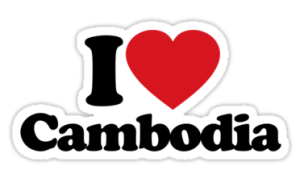 Siem Reap Cambodia Sabai Advcntures