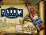 Kingdom Beer - craft beer