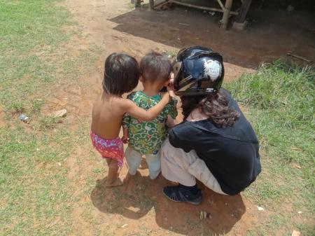 sabai-adventures-cambodia - 02