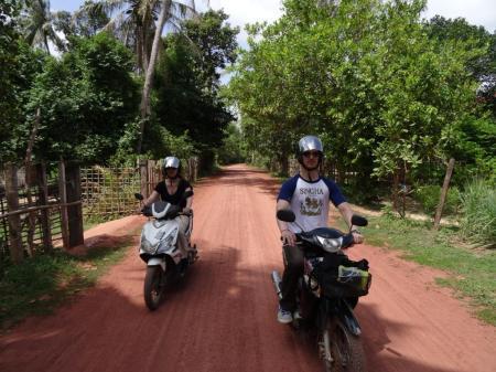 sabai-adventures-cambodia - 04