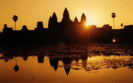 angkorwat.sunrise