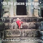 Adventures Cambodia Siem Reap activities tours motorbike jeep culture things-to-do guides tours