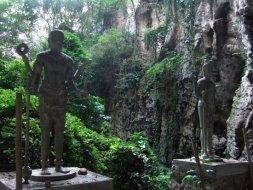 Battambang tours