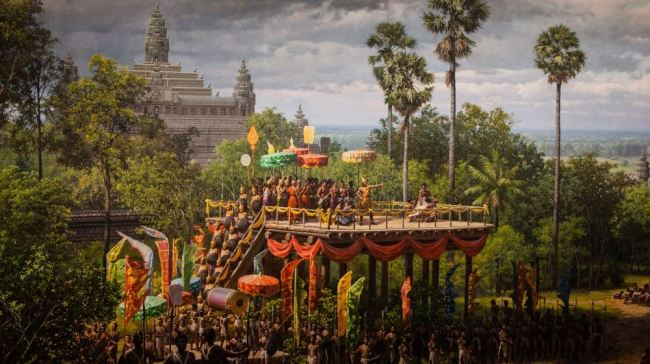 angkor renditions 01