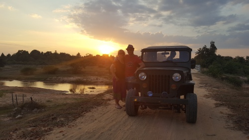 siem reap tour, cambodia, motorbike tours, moto, floating villages cambodia, visit cambodia, jeep tours, cambodia jeep tours, siem reap tour, day trips, visit siem reap, siem reap half day, kulen mountain, angkor wat, angkor thom, temple guides, cambodia adventures, activities, tours of angkor wat, angkor wat tours, temples, bike tours, countryside, what to do in siem reap, beantei srei, beng mealea temple, where to visit, off the beaten path, motorcycle, angkor guides